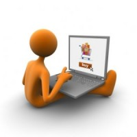 Blog Site – 4 Key Ways To Keep Visitors Coming To Your Blog Site!