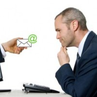 Email Marketing – 7 Steps for Enhancing Your Email Marketing Campaign