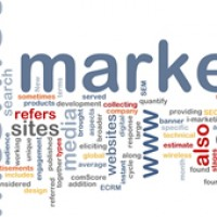 Internet Marketing – 3 Key Questions To Ask About Internet Marketing