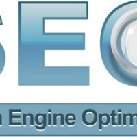 SEO Optimization Advanced Process