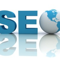 Search Engine Optimization, Google Top Ten and Web Traffic