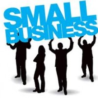 Small Business Website – 3 Steps To Your First Small Business Website