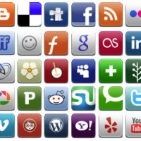 Social Bookmarking – Can Social Bookmarking Help Me?