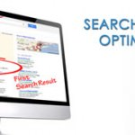 5 Tips For Improving Your Site's Search Engine Positioning